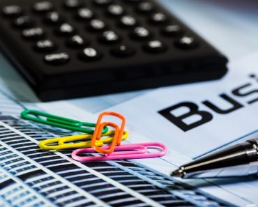 Great Business Opportunities for Filipino Entrepreneurs