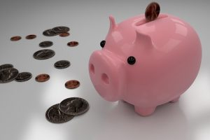 So You Think You cannot Save Money