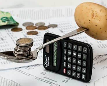 Drafting the Budget which can Bring on Success for Your Business