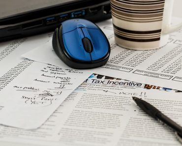 Business Taxation: Why You Need To Know It