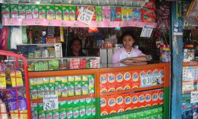 Sari-Sari_Store_Cavite