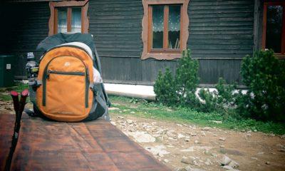 backpack-man