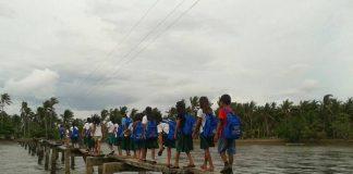 Barawalte Bridge 1
