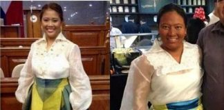Nancy-Binay-Halloween-Special