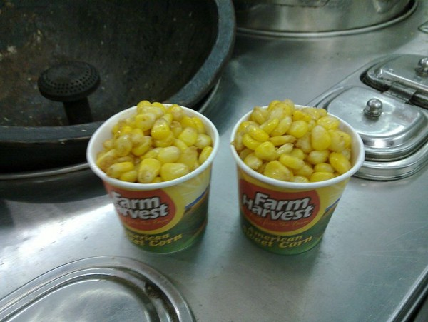 Sweet_corn_in_cups