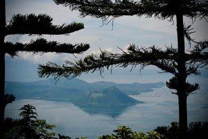 5 Unique Tourist Spots in the Philippines