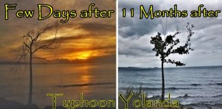 after typhoon yolanda thumbnail