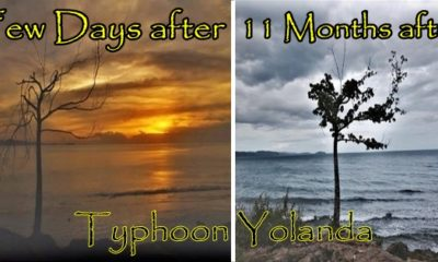 after typhoon yolanda thumbnail