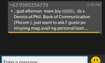 bank-offer