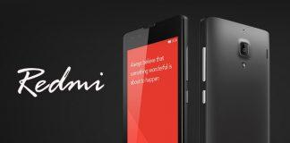 new_xmhm_15