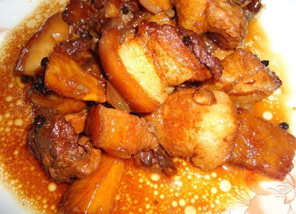 Pork_adobo