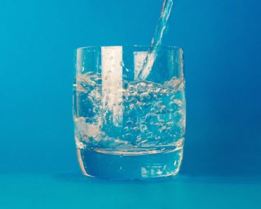 Top Reasons Why You Should Drink Lots of Water