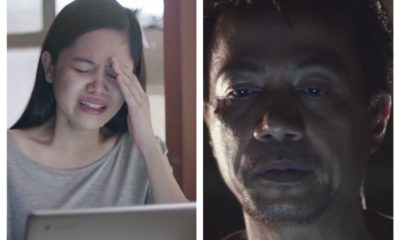 Google PH creates heartwarming video for OFWs