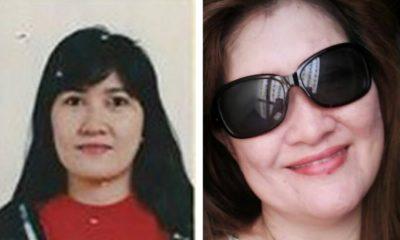 Kuwaiti Daughter 'Fatima' Finally Finds Long-Lost Mom Evangeline