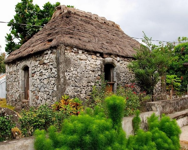 Oldest_House_in_Ivatan