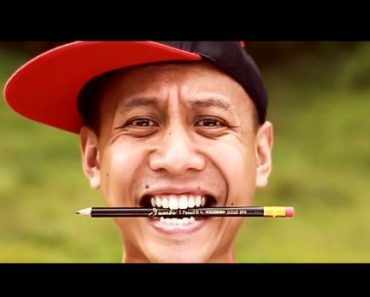 WATCH: Mikey Bustos' Latest Parody About Pinoy Style Circumcision