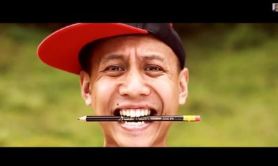 Mikey Bustos' Latest Parody About Pinoy Style Circumcision