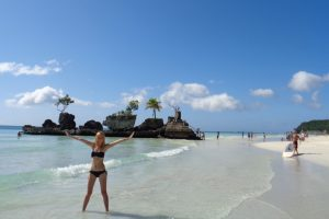Traveler Details Horror Experience in 'Tourist-Trap' Boracay; Says it is Worst Island She Visited