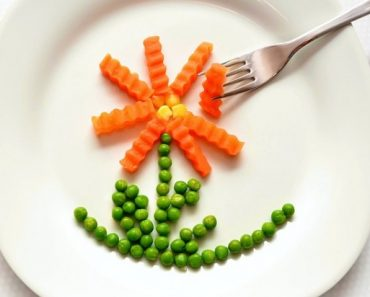 Top 3 Health Benefits of Carrots that You Might Not Know
