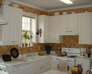 Home Improvements on a Budget: Getting an Upgraded Kitchen