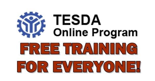 Free online courses for teachers job