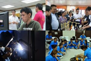 TESDA Offers Free Online Courses for Everyone