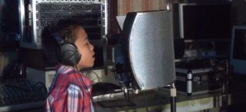 "VIRAL: Jimboy Garcia's Amazing Cover of John Legend's ""All of Me"""