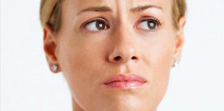 """10 """"Trivial"""" Symptoms That Can Actually Indicate You Have Cancer"""