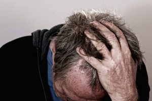 7 Home Remedies To Relieve Headache and Migraine