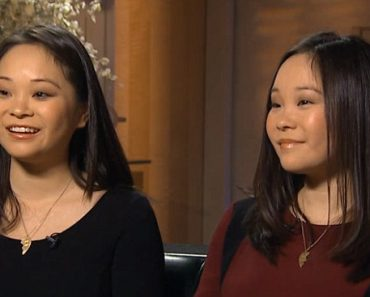 Identical Twins Separated At Birth Accidentally Discovered Each Other On Social Media