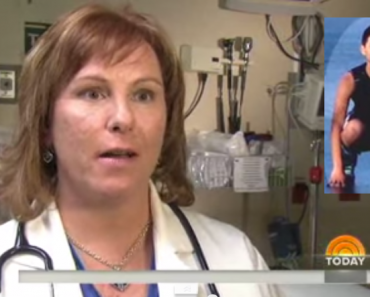 Dead for 45 Minutes, Teenager Comes Alive After Mother Arrives in Hospital
