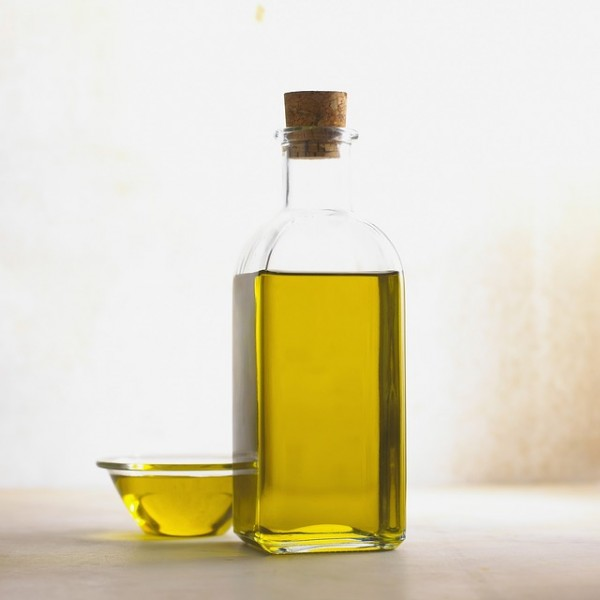 alternative uses of olive oil