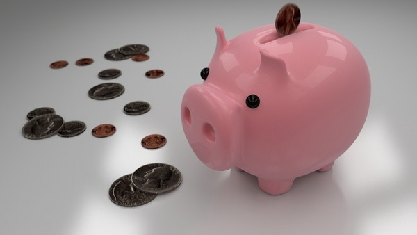 piggy-bank-621068_640