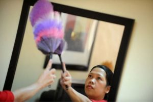 This is Why Filipinos Can't Work as Household Workers, Nannies, or Private Tutors in China
