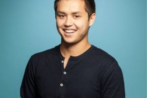 Fil-Am Snapchat Exec Recognized as Second Youngest Billionaire in the World