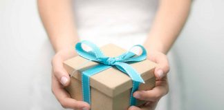 Woman from Thailand Allegedly Sends Box with Aborted Baby to Ex-Boyfriend