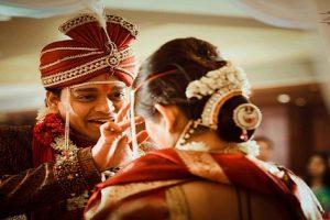 15+6=17? Groom Fails Simple Math Test, Bride Cancels Wedding!