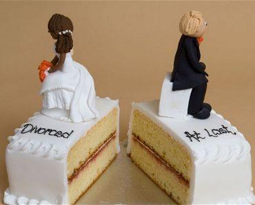 SWS Survey Reveals More Pinoys Favor Legalization of Divorce