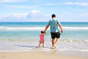 Dad Writes a Letter to His Daughter…About Her Future Husband!