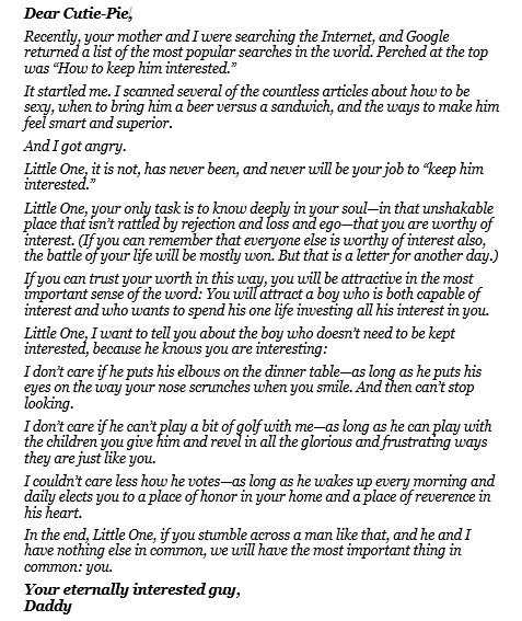 father-daughter-letter