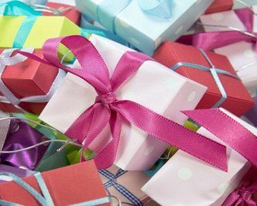 Best Gift Ideas for Kids