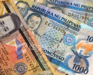 OFW Quits Job Abroad, Uses P10K to Start New Business in PH