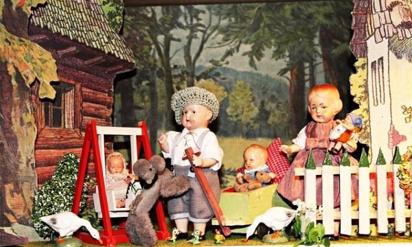 puppet-show-434907_640