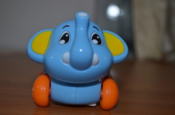 toy-249998_640