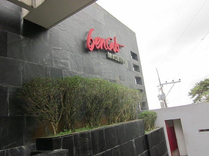 Bencab_Museum_in_Benguet,_Philippines