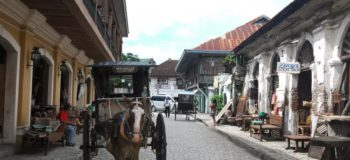 5 Exciting Things to Do in Vigan