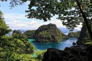 Visiting the Philippines' Last Frontier: Palawan