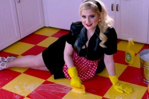 """Meghan Trainor's """"Dear Future Husband"""" Goes Viral…And It's Controversial!"""
