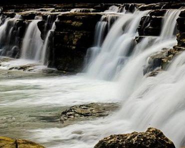 Top Tourist Destinations You Should Visit in Surigao