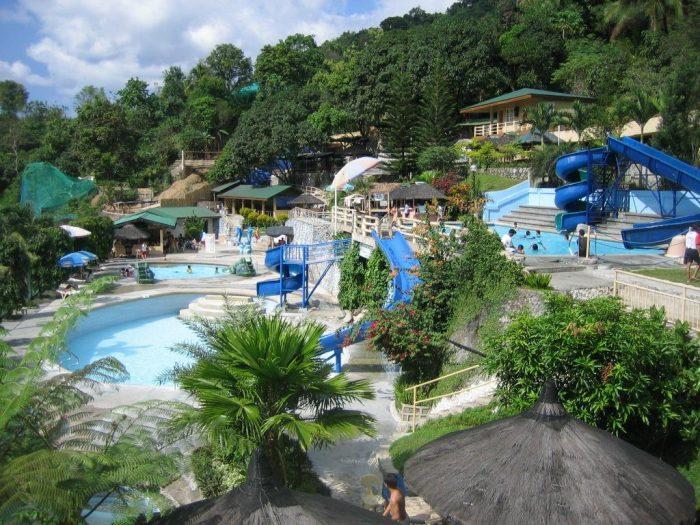 asin hot springs